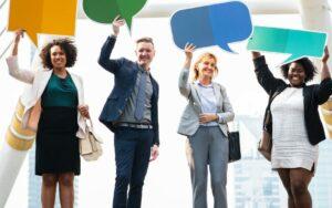 listening-skills-social-media