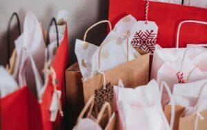 holiday shopping tips luckytamm digital marketing rio rancho and albuquerque marketing agency